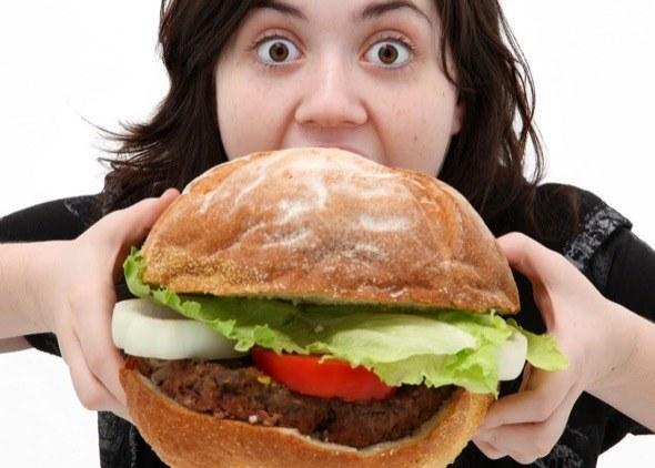 1-3 desordens alimentares