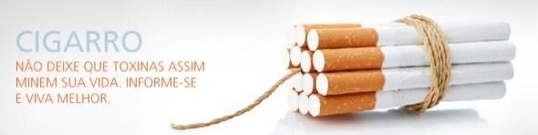 1-doenças do tabagismo