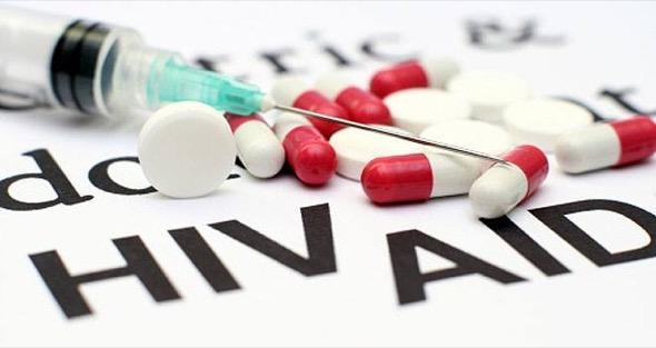 1-sintomas da aids