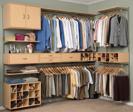 guarda roupa modulados 4