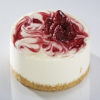 receita cheesecake 2