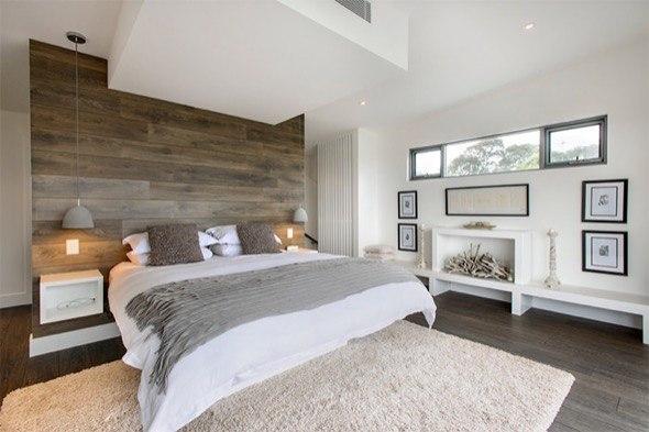 10-parede quarto casal decorada
