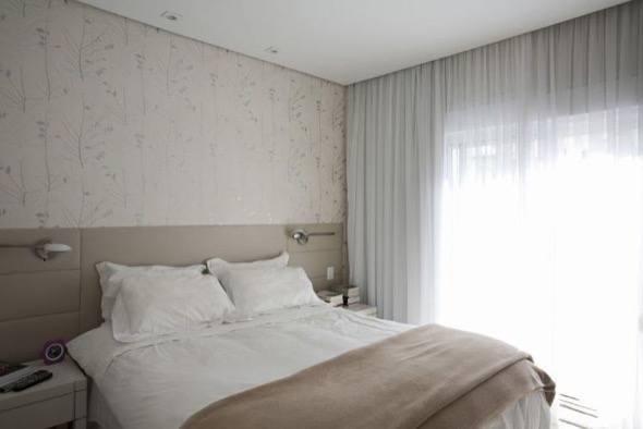 12-parede quarto casal decorada
