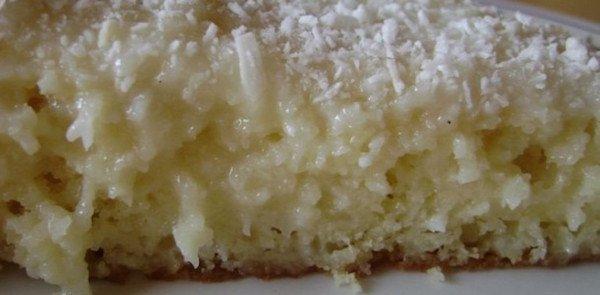 bolo de abacaxi gelado2
