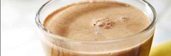 chocolate quenre cremoso receita simples 2