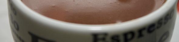 chocolate quenre cremoso receita simples 3