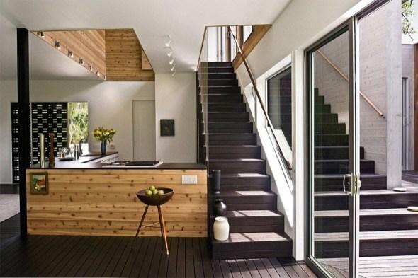 6-escadas retas modelos