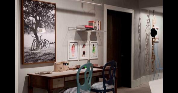 6-quadros para escritorio