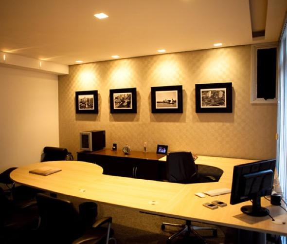 7-quadros para escritorio