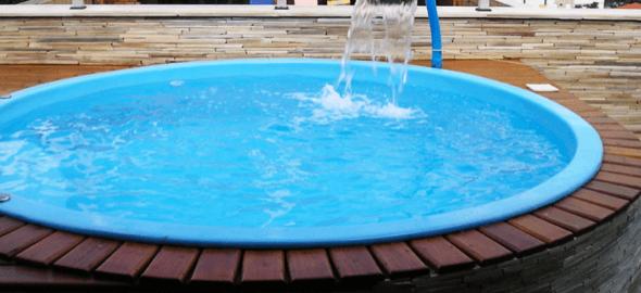 11-modelos_de_piscinas_redondas