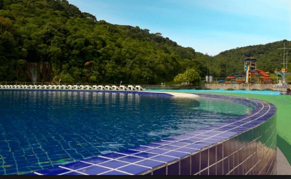 13-modelos_de_piscinas_redondas
