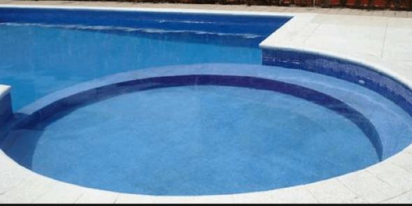 16-modelos_de_piscinas_redondas