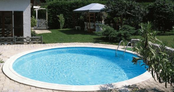 2-modelos_de_piscinas_redondas