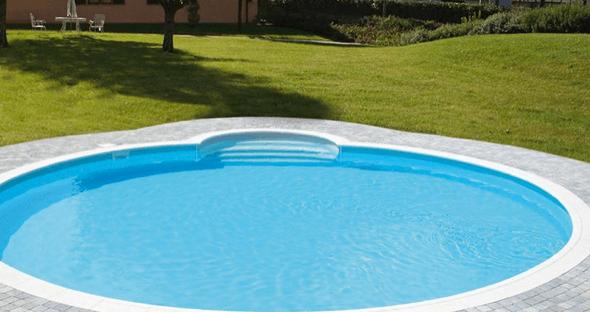 3-modelos_de_piscinas_redondas