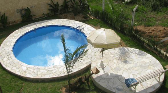 4-modelos_de_piscinas_redondas
