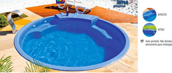 6-modelos_de_piscinas_redondas