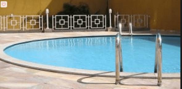 8-modelos_de_piscinas_redondas