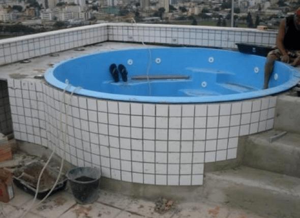 9-modelos_de_piscinas_redondas