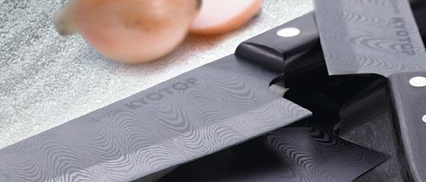 facas de ceramica brasil Kyocera5