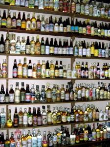 Cachaça Caseira: Arte de Produzir a Bebida