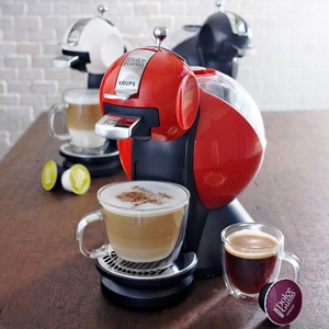 Dolce gusto 1