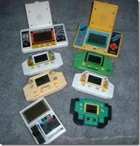 brinquedos dos anos 90 5