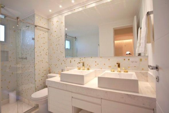 4-banheiros decorados com pastilhas coloridas