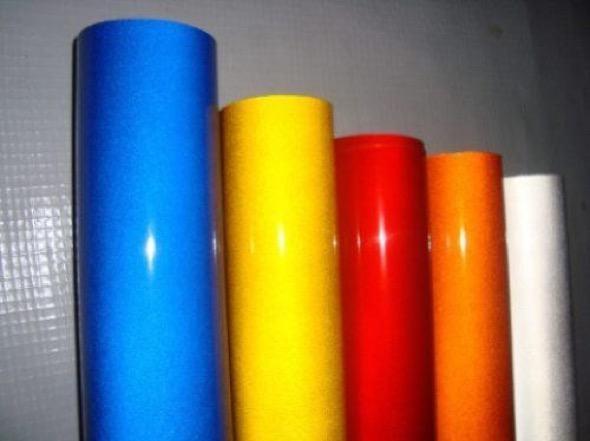 1-como fazer adesivos de vinil em casa