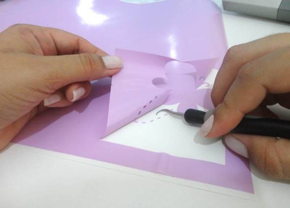 2-como fazer adesivos de vinil em casa