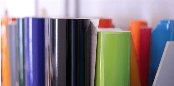 3-como fazer adesivos de vinil em casa