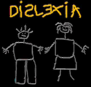 Dislexia 4