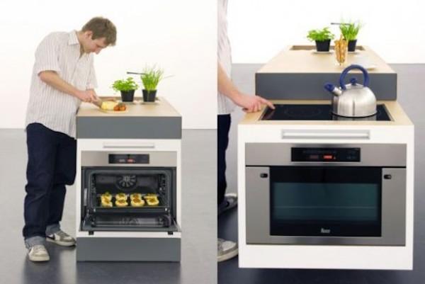 cozinhas inteligente e soluções3