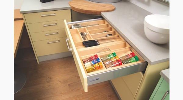 cozinhas inteligente e soluções8