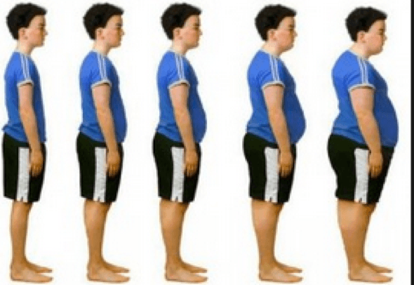 4-dieta_para_homens_perder_barriga
