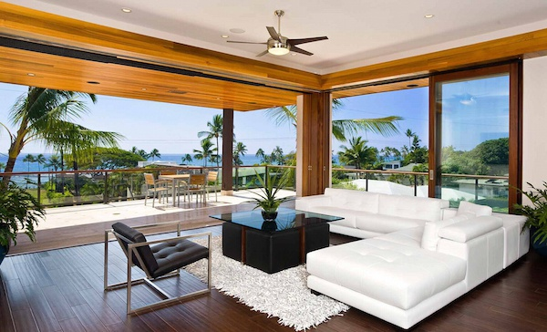7 dicas para ter a casa ideal sem gastar muito2
