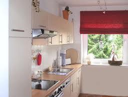 Decoração simples da cozinha 2