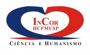 Logo InCor