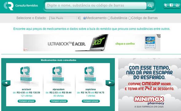 consulta+remedios+medicamentos+internet3