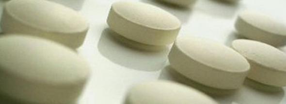 consulta+remedios+medicamentos+internet4