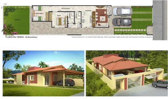 planta+de+casa+de+praia+modelo12