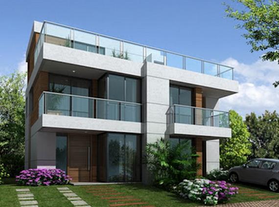 planta+de+casa+de+praia+modelo18