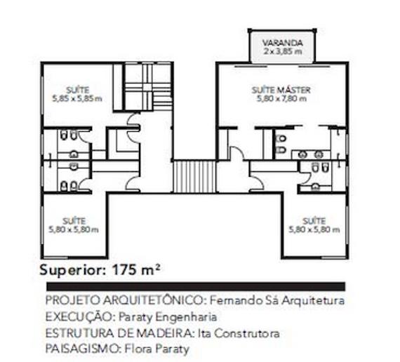 planta+de+casa+de+praia+modelo28
