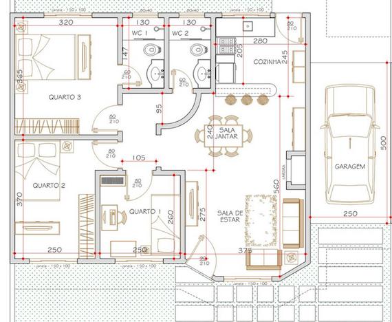 planta+de+casa+de+praia+modelo35