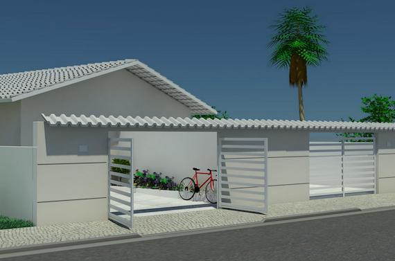planta+de+casa+de+praia+modelo5