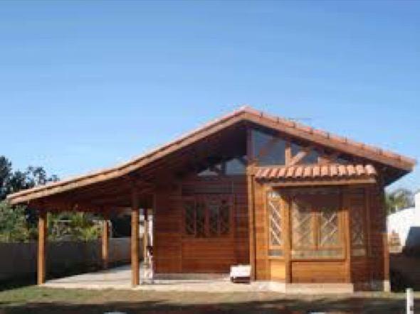 21-modelos de casas pre fabricadas de madeira