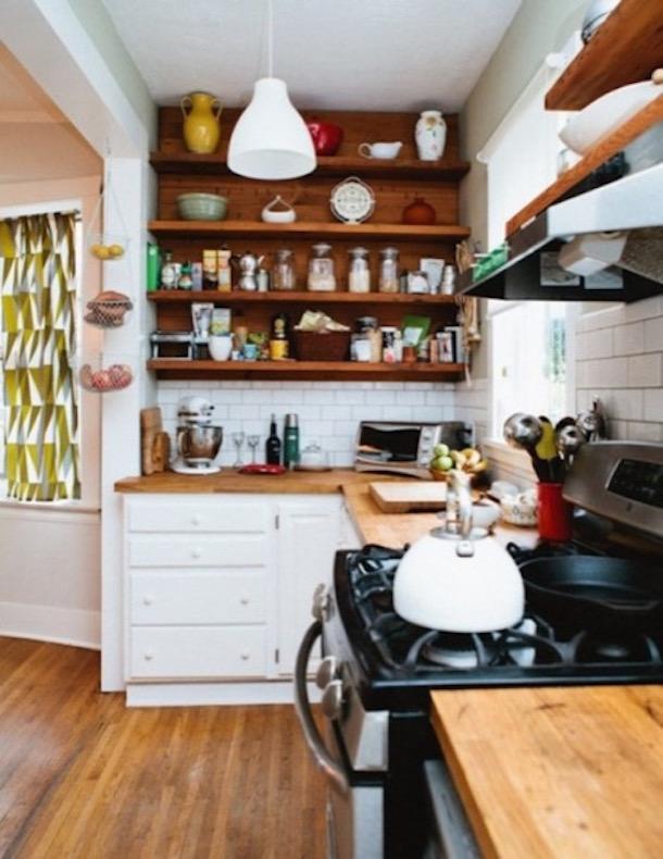 45 cozinhas pequenas decoradas-12