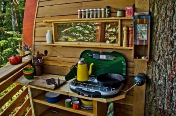 45 cozinhas pequenas decoradas-13