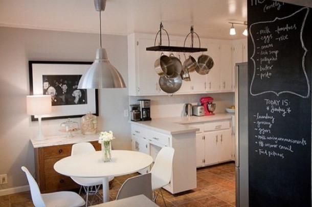 45 cozinhas pequenas decoradas-18