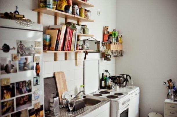 45 cozinhas pequenas decoradas-19