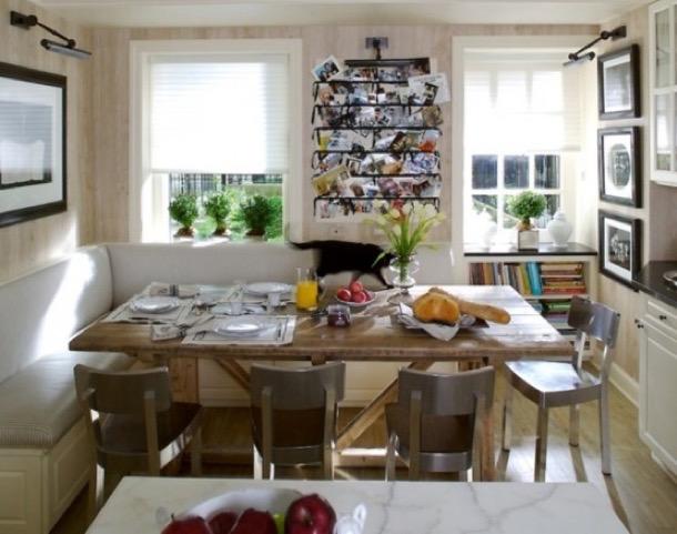 45 cozinhas pequenas decoradas-2